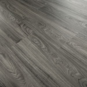 awesome spectra white washed oak plank luxury click vinyl flooring our top 5 examples of stylish grey wood flooring homeli 145