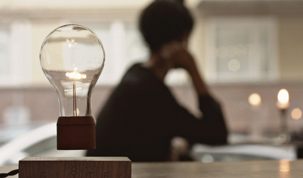 Image result for Wireless light bulbs